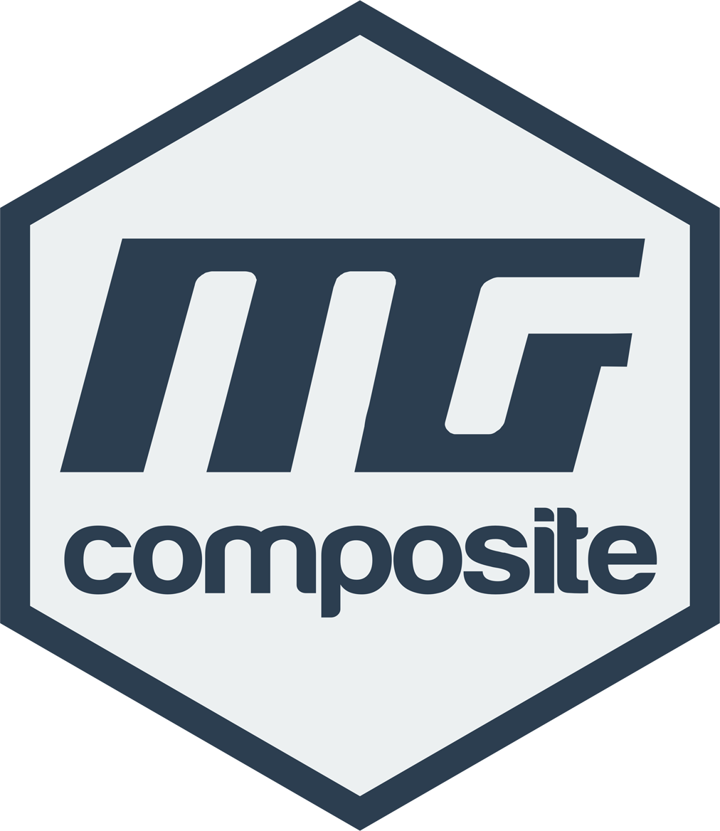 mgcomposite.com